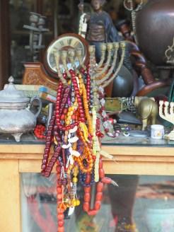Tel Aviv rommelmarkt Jaffa-3