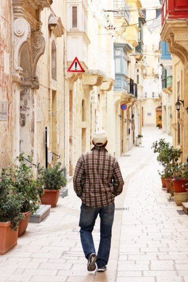 Three-Cities-Birgu3