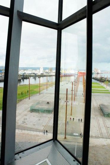 Titanic-Museum2