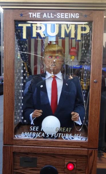 trump-pop-verkiezingen-new-york