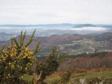Vale de Poldros noord portugal