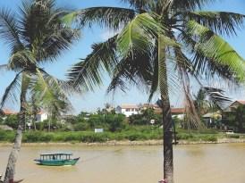 Vietnam hoogtepunten hoi an