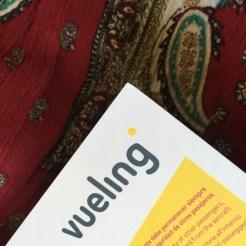 vueling-naar-valencia