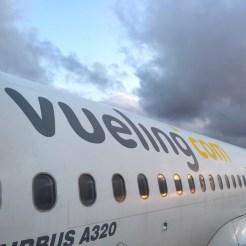 vueling-vliegticket-valencia