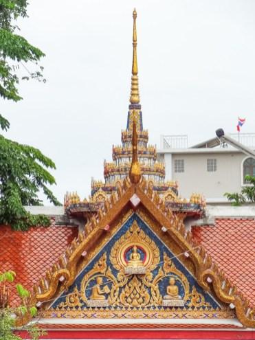 Wat te doen in Bangkok thailand-5