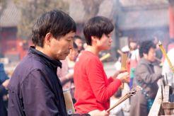 Wat te doen in Beijing