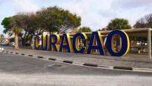 Wat te doen in Curacao
