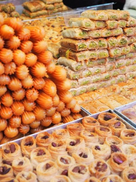 Wat te doen in Tel Aviv Carmel Market-2