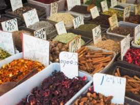 Wat te doen in Tel Aviv Carmel Market-4