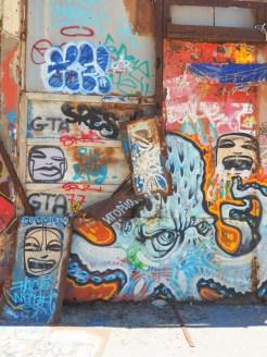 Wat te doen in Tel Aviv streetart-4