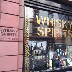 whisky-frankfurt
