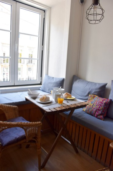 Wigwam travel lisbon story guesthouse-2