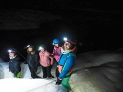 activiteiten-lapland-ijsgrotten-Ristafallet