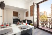 appartement barcelona