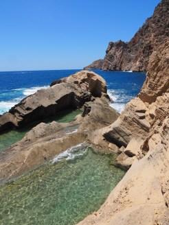 atlantis Ibiza strand