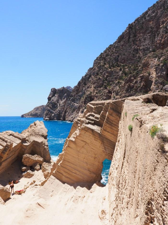Es Vedra & Atlantis: Het goed bewaarde geheim van Ibiza