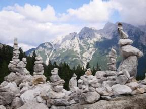 bergen slovenie roadtrip