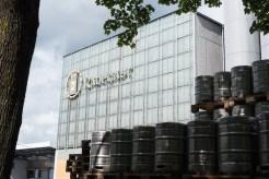 bier brouwerij tsjechië-23