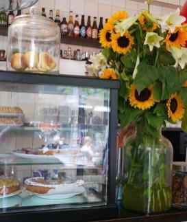 cafe zondag maastricht cafe tip