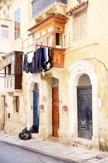 citytrip-Valletta-straatjes