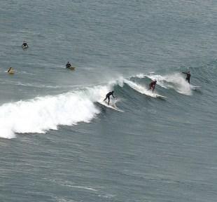 cornwall europa surfen