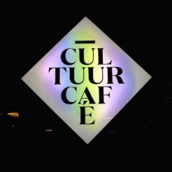 cultuurcafe oostende tips