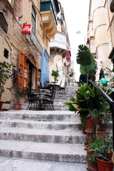 doen-in-Valletta-citytrip