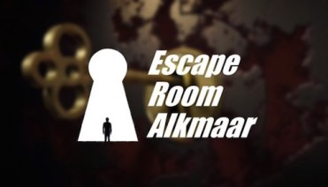 escape room alkmaar wizard school