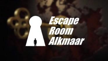 escape room alkmaar wizard school
