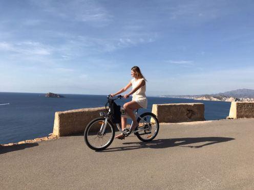 fietsen-serra-gelada-benidorm