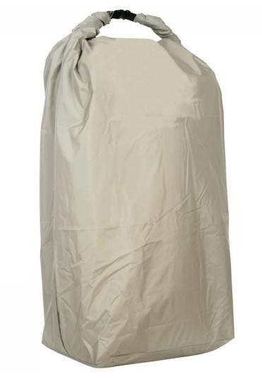 flightbag kopen voor je backpack