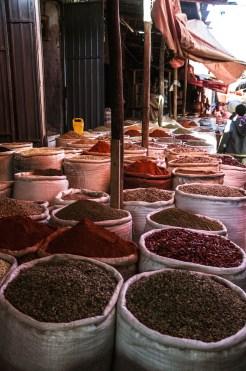 harar-markt-ethiopie