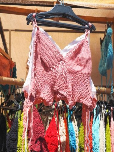hippie markt ibiza punta arabi-2