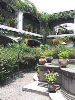 hotel Chichicastenango guatemala-2