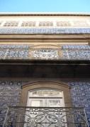 Huis Valenca Portugal