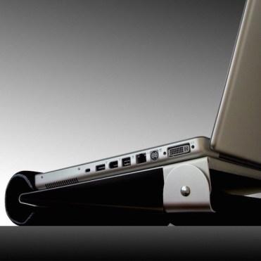 iLap laptop