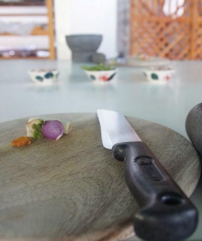 kruiden thailand