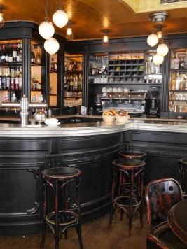 le marais cafe charlot parijs