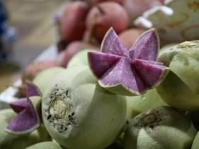 markt beijing fruit groente