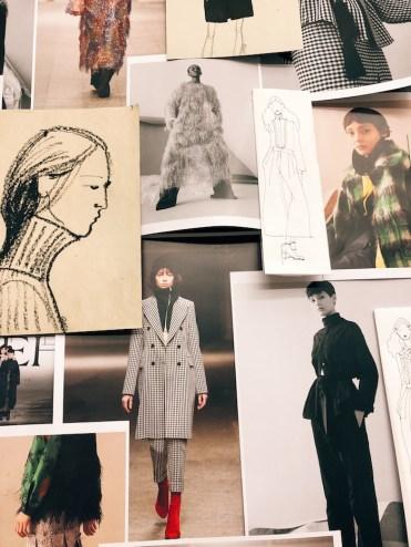 museum berlijn fashion timetomomo