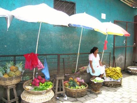 nicaragua-reis-straatkraampjes-fruit