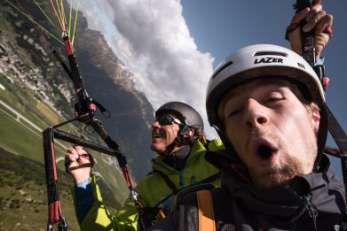 paragliden in zwitserland 28