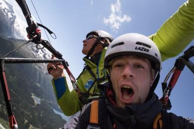 paragliden zwitserland 27