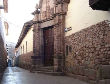 peru-tour-cusco