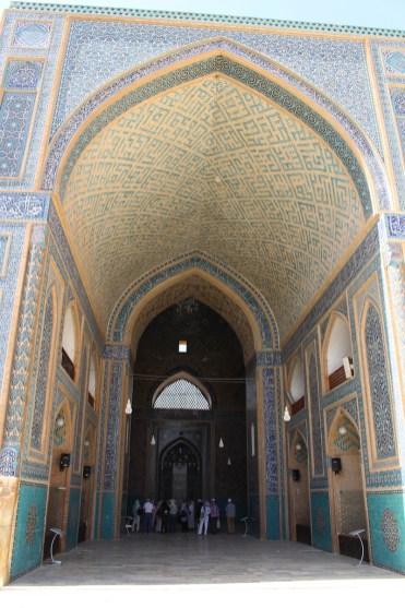 prachtige-binnenstad-yazd-iran
