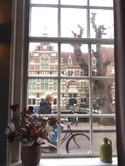 spui-restaurant-amersfoort