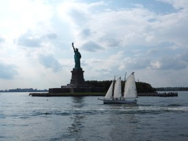 statue-of-liberty-zeilschip