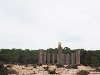 stonehenge ibiza-3