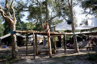 surfcamp progress in moliets rianne