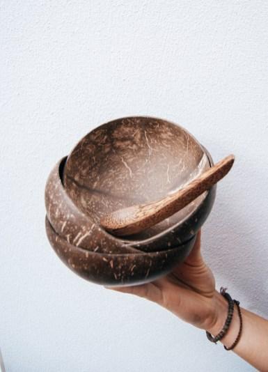 sustaini bowl lepel